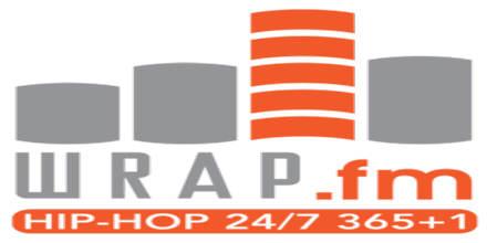 WRAP FM
