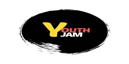Youth Jam