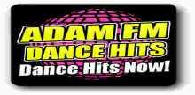Adam FM Dance Hits