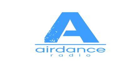 Airdance Radio