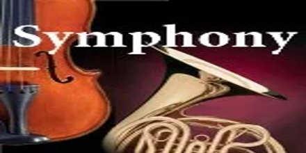 Calm Radio Classical Symphony