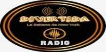 Divertida Radio