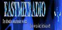 Easymix Radio