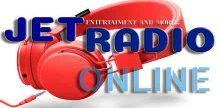 Jet Radio Online