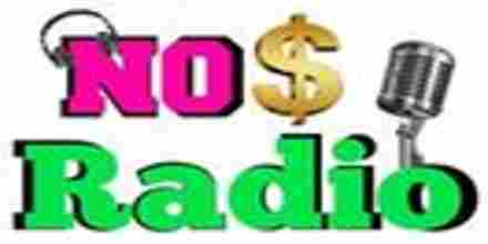 NOS RADIO