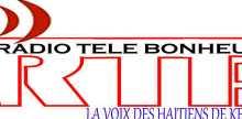 """<span lang =""""fr"""">Radio Bonheur</span>"""