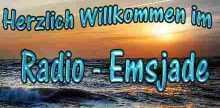 Radio Emsjade