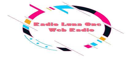 Radio Luna One