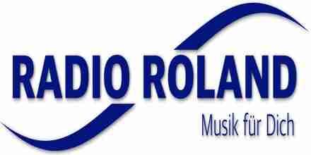 Radio Niemcy