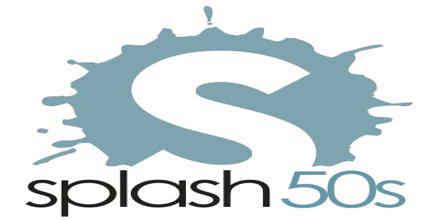 1 Splash 50s