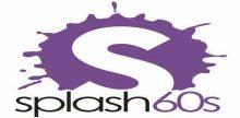 1 Splash 60s