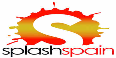 1 Splash Spain