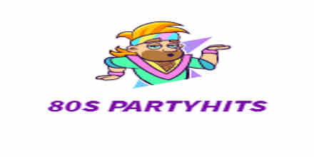 100% 80er Partyhits