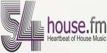 54House FM Club