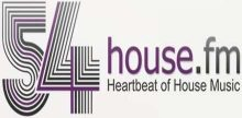 54House Mainhall