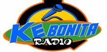 Ke Bonita Radio