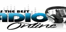 Always The Best Radio