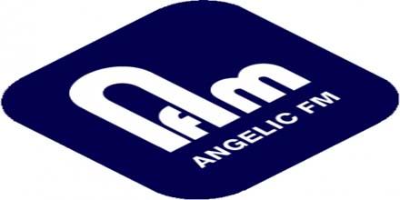 Angelic FM