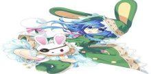 Anime FM
