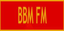 "<span lang =""id"">BBM FM</span>"