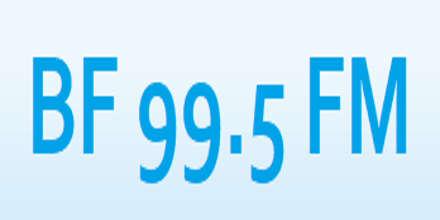 BF 99.5 FM