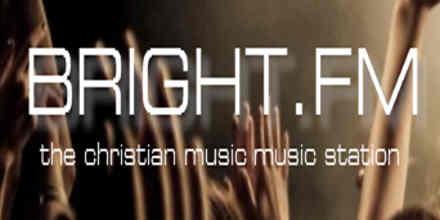BrightFM Plus