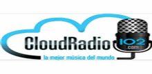 Cloud Radio 102