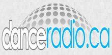 DanceRadio ca