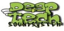 Deeptech Soundsystem