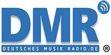 Deutsches Musik Radio