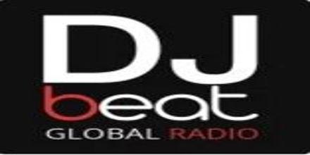DJ Beat FM