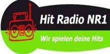 Hit Radio NR1