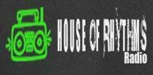 House of Rhythms Radio