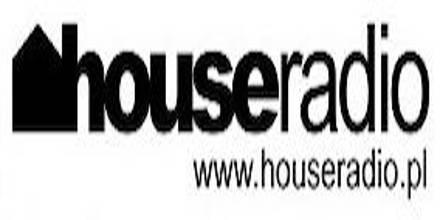 HouseRadio