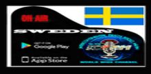 ICPRM Radio Sweden