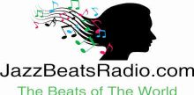 Jazz Beats Radio