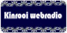 Kinrooi Webradio