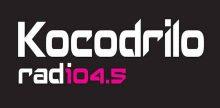 Kocodrilo Radio 104.5