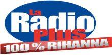 "<span lang =""fr"">La Radio Plus 100% Rihanna</span>"