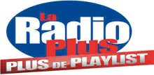 "<span lang =""fr"">La Radio Plus Over Playlist</span>"