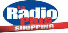 """<span lang =""""fr"""">La Radio Plus Shopping</span>"""