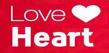 Love Heart Radio