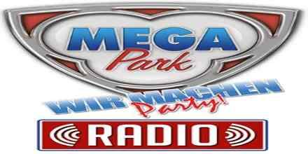 Megapark Radio