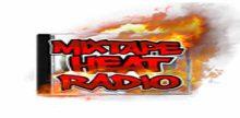 Mixtape Heat Radio