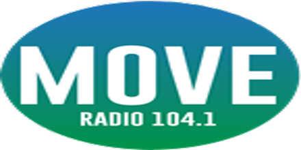 Move Radio 104.1