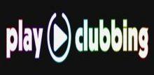 PlayClubbing Radio
