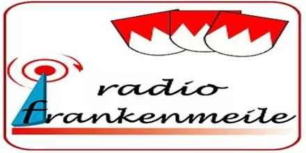Radio Frankenmeile