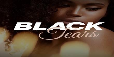 Radio Hamburg Black Tears