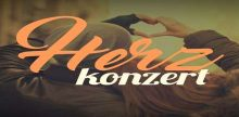 Radio Hamburg Herzkonzert