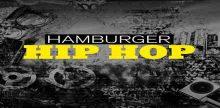Radio Hamburger Hip-Hop